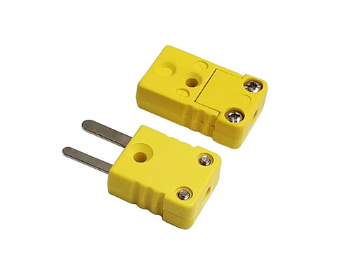 Thermoset molding electrical parts