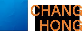 China Thermoset Injection Molding Manufacturer Logo
